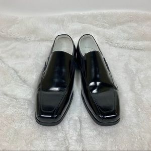 Stacey Adams Slip On Dress Shoes